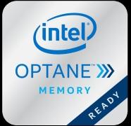 ¿Qué ocurre cuando añades la memoria Intel® Optane a tu PC?