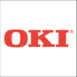OKI Europe refuerza su nueva gama de impresión color con el multifuncional MC563dn