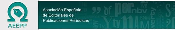 El País se posiciona ahora contra el canon AEDE