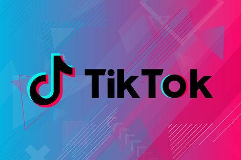 La UE investigará a TikTok por no respetar los derechos de los usuarios