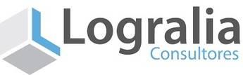 La oficina de Auren en Bilbao refuerza su área de TI con la integración de Logralia consultores