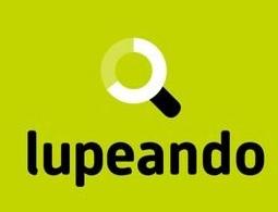 Un joven emprendedor crea Lupeando, la herramienta online que defiende a los asegurados