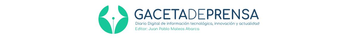 www.gacetadeprensa.com